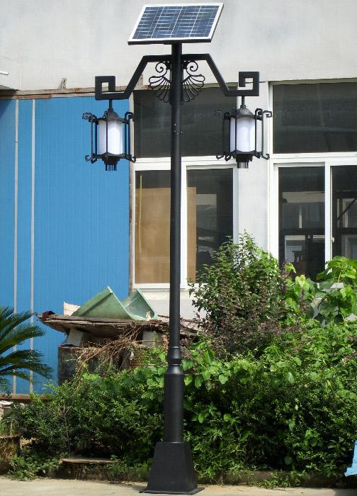 庭院灯tyd-004