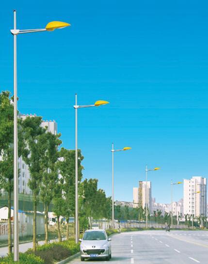 道路灯,道路灯价格daoludeng-002