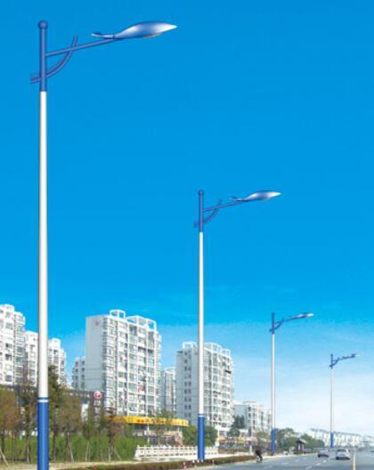 道路灯,道路灯厂家daoludeng-003
