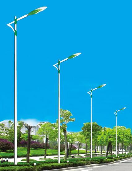 道路灯,道路灯价格daoludeng-006