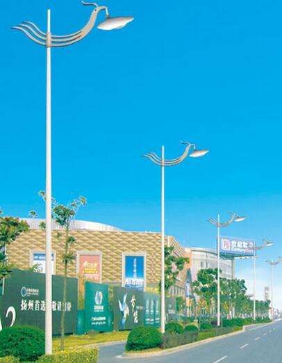 道路灯,道路灯价格daoludeng-004