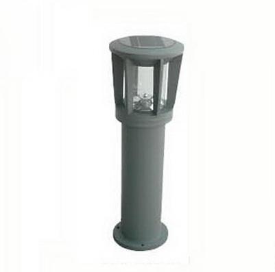 草坪灯cpd-012
