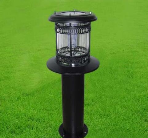 现代草坪灯cpd-017