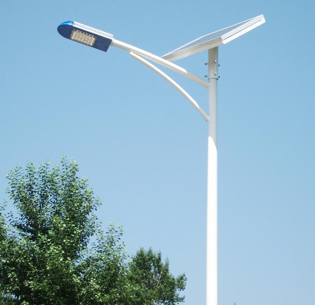 LED太阳能路灯-ledtynld001