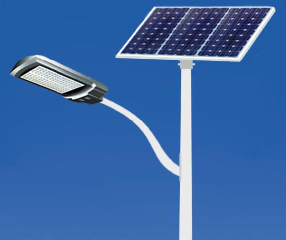 LED太阳能路灯-ledtynld002