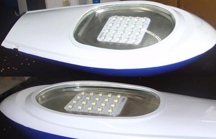 LED太阳能路灯-ledtynld007
